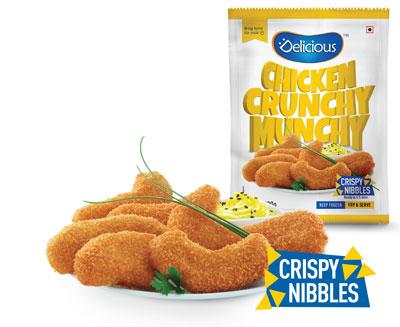 crunchymunchy